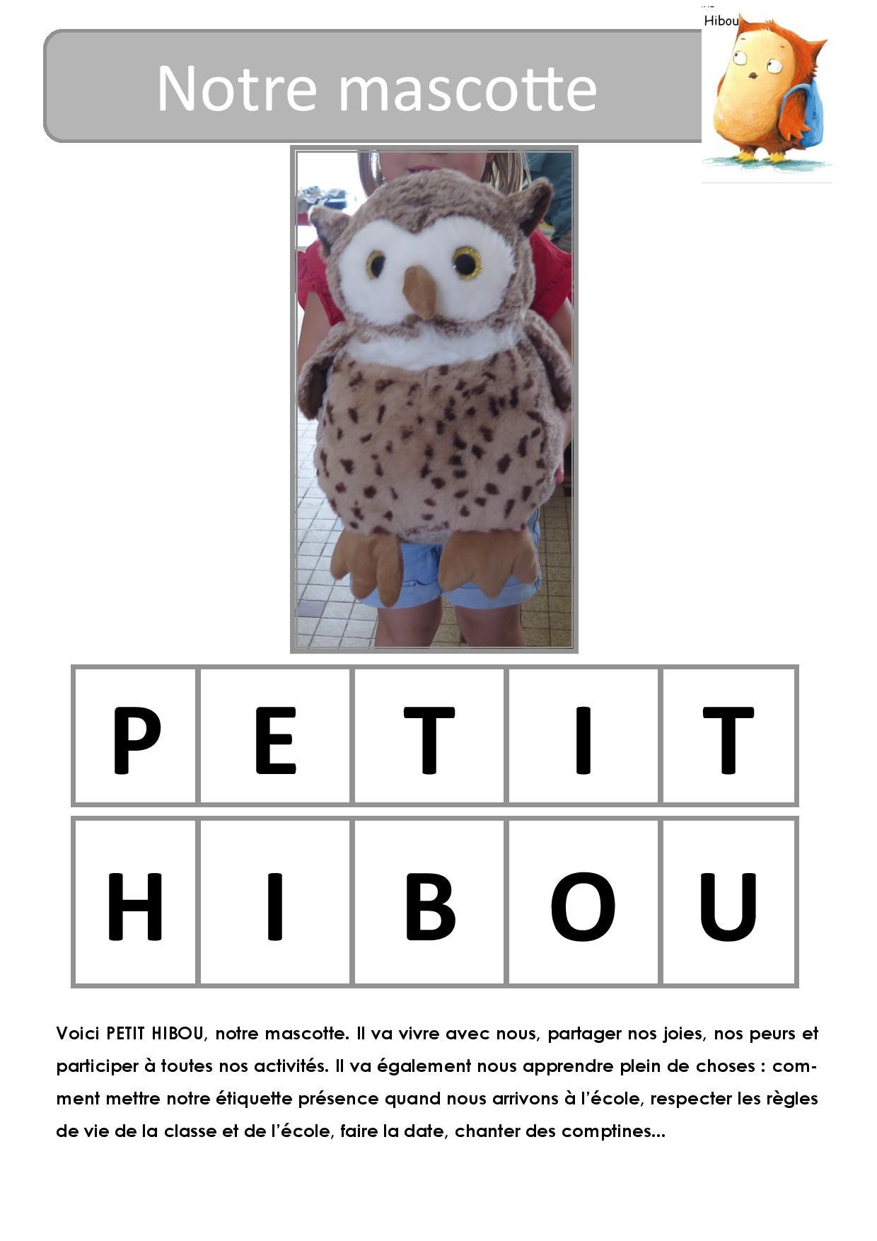 notre-mascotte-page-001
