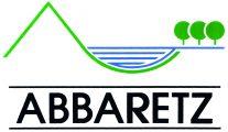 Logo_abbaretz_CMJN